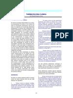12_farmclinica.pdf