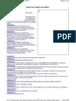 Medicamentos Esenciales OMS 14a Ed 2005 G6