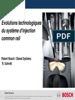 commun rail.pdf