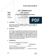 bacheo superficial N-CSV-CAR-2-02-003-15.pdf