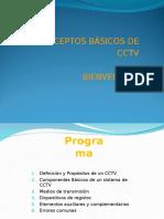 Conceptos Basicos Cctv 131107071209 Phpapp01
