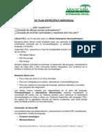 Libros-PEI.pdf