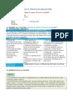 sesindeaprendizajecomprensiondetextosconrutas-150319223934-conversion-gate01.docx