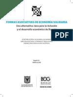 formasasociativasdeeconomiasolidaria.pdf