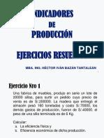 238249241-3-Ejercicios-Resueltos-Indicadores-de-Produccion-Ampliado.pdf