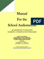audmanschool.pdf