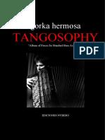 2003-2012 Tangosophy album for ac solo.pdf