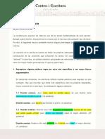Escritura_concisa_1