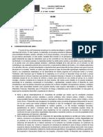 SILABUS 2016 razonamiento matematico 1º.doc