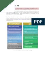 Invierte Pe - 2