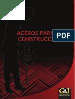 1_Aceros_Construccion_pgs_1_34