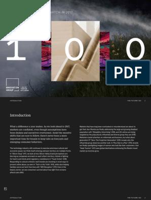 JWT_F100_2017 pdf | Artificial Intelligence | Technology