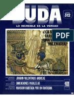 DUDA 312