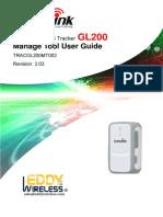 GL200 Manager Tool User Guide V203 Decrypted.100130848