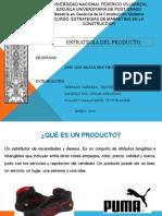 Presentación producto.ppt