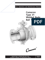 Cameron TC14111maintenance manual311.pdf