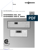 vitotronic_100_gc1.pdf