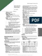 tempPDF1448116672731390125.pdf