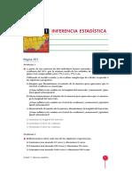 u-11.pdf