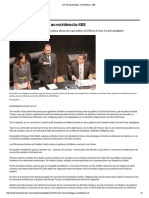 01-02-17 Con Trump estrategia, no estridencia_ SRE.pdf