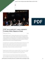 """24-02-17 El TLC """"no es un asunto de fe"""" y vamos a mantenerlo si le conviene a México_ Videgaray en el Senado - Proceso.pdf"""