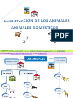 1MAPA_ANIMALES_C_MEDIO_PICTOGRAMAS.pdf