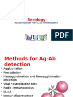 agglutination and precipitation.pptx