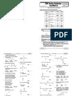 18_Funciones Oxigenadas II