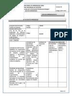 Guia de Aprendizaje 4 - Instalación de Sistemas Operativos (1)