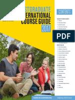 2017 Flinders University Postgraduate Course Guide.pdf