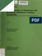 Ultrasonic comparison SNR.pdf