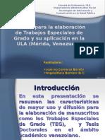 normasteg-130416203713-phpapp01
