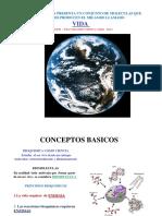 Biomolecula Agua 2015-1