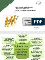 3_Secuencia didactica.ppt