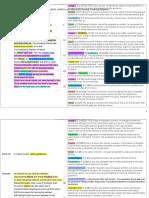 Annotation-Act-I-Scene-ii-v3.docx