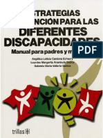 Estrategias de Atencion para las Diferentes Discapacidades.pdf