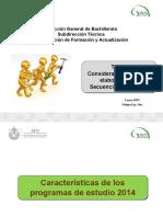 2_Programas de estudio.ppt