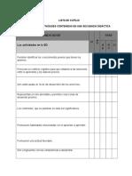 Lista cotejo SD_2015.docx