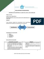 Documento Base 2 Evaluaciones Integradoras