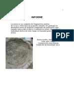 1111081 Lab de Suelos Civ 9 Inv e -102 Informe.docx