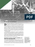 """""""guerra asimétrica"""" y la """"guerra de cuarta generacion.pdf"""