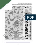Guia 2016 Entomologia Cordoba