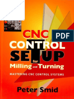 CNC-Control-Setup.pdf