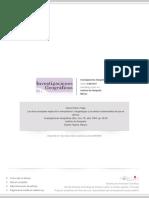 Las doce principales reglas de la interpretación  fotogeológica y las bases fundamentales de que se.pdf
