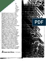 Venezuela Presencia Cambiante Demetrio Boersner.pdf