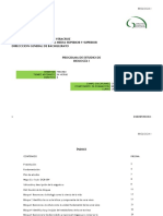 RF_Biología_I.pdf