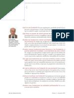 Dialnet-Fundaciones-3830981