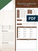 90_co_01_feuille_de_perso_v1.pdf