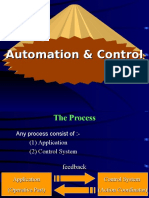 Ch1 Automation & Control1