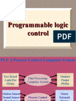 Ch2 Programable Logic Control